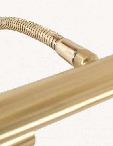 lampara-de-pared-intensidad-regulable-1081ME-3