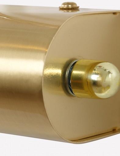 lampara-de-pared-intensidad-regulable-1081ME-5