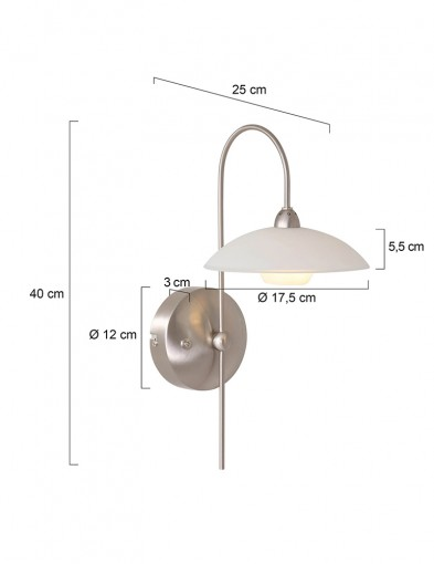 lampara-de-pared-led-7926ST-3