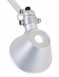 lampara-de-pared-plateada-1303ST-1