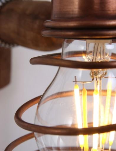 lampara-de-pared-unica-cobre-1400KO-1