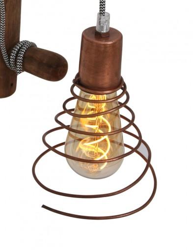 lampara-de-pared-unica-cobre-1400KO-3