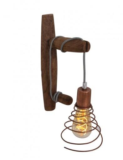 lampara-de-pared-unica-cobre-1400KO-5