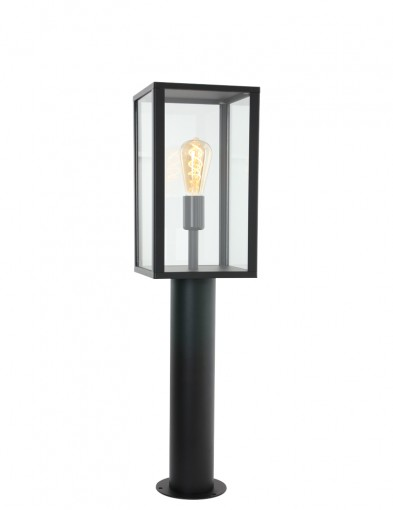 lampara de pie-1509ZW