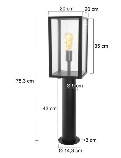 lampara-de-pie-1509ZW-5