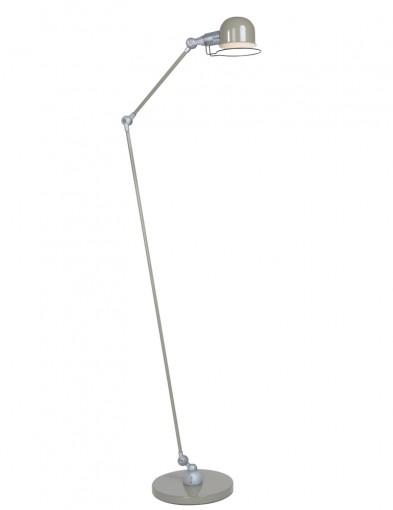 lampara-de-pie-7658G-1