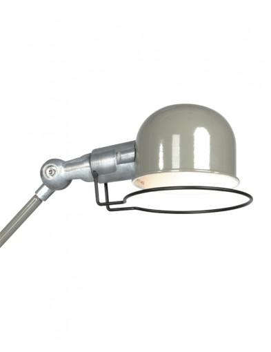 lampara-de-pie-7658G-2