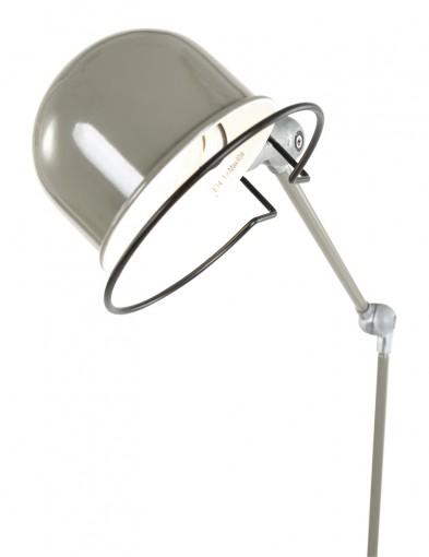 lampara-de-pie-7658G-5