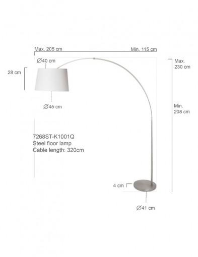 lampara-de-pie-acero-en-blanco-9674ST-6