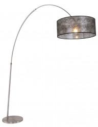 lampara-de-pie-ajustable-9681ST-1