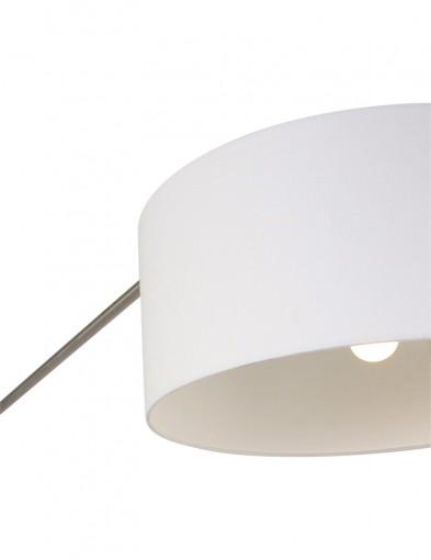 lampara-de-pie-ajustable-9884ST-1