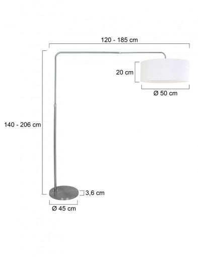 lampara-de-pie-ajustable-9884ST-7