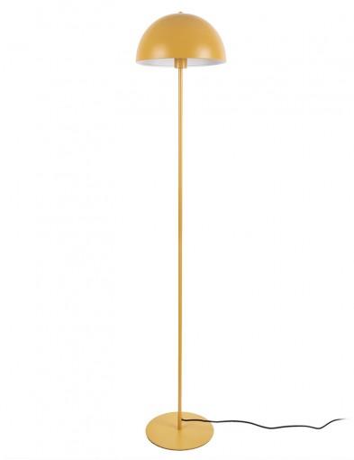 lampara-de-pie-amarilla-10151GE-1