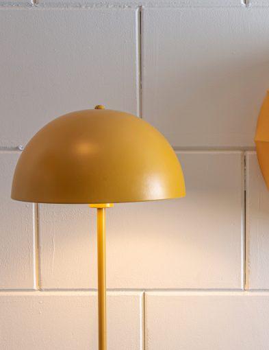 lampara-de-pie-amarilla-10151GE-2