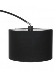 lampara-de-pie-arco-en-negro-7976ZW-1