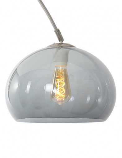 lampara-de-pie-arco-tres-luces-en-vidrio-9957ST-2