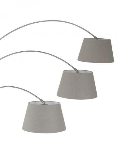 lampara-de-pie-arco-tres-luces-gramineus-9955ST-1