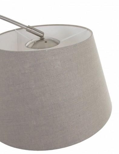 lampara-de-pie-arco-tres-luces-gramineus-9955ST-2
