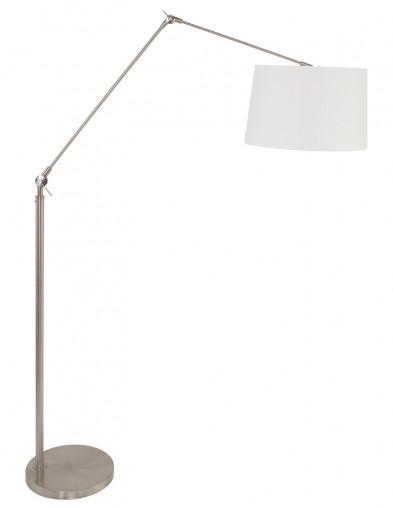 lampara de pie articulada-9719ST