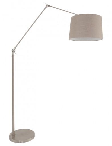 lampara de pie articulada-9720ST