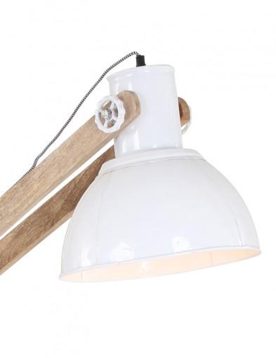 lampara-de-pie-articulada-de-madera-1228BE-1