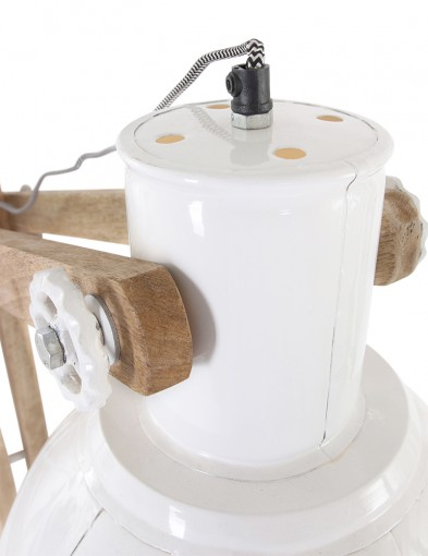 lampara-de-pie-articulada-de-madera-1228BE-2