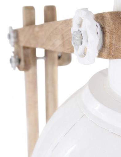 lampara-de-pie-articulada-de-madera-1228BE-3