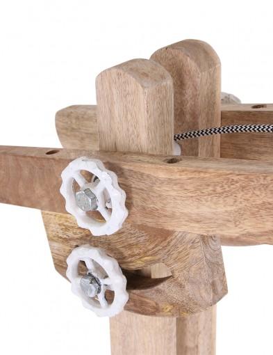 lampara-de-pie-articulada-de-madera-1228BE-4