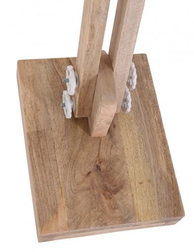 lampara-de-pie-articulada-de-madera-1228BE-5