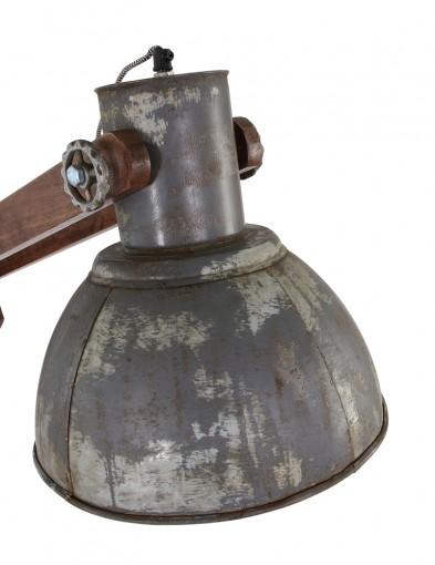 lampara-de-pie-articulada-de-madera-envejecida-1229E-1