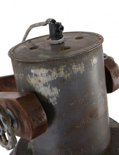 lampara-de-pie-articulada-de-madera-envejecida-1229E-3