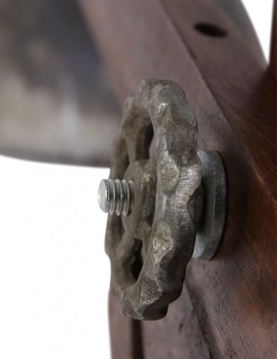 lampara-de-pie-articulada-de-madera-envejecida-1229E-4