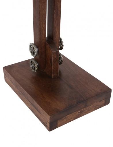 lampara-de-pie-articulada-de-madera-envejecida-1229E-5