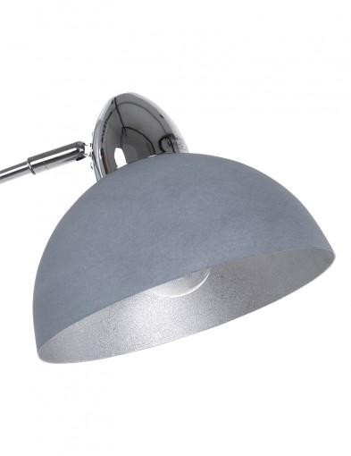 lampara-de-pie-bicolor-1715GR-2