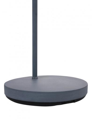 lampara-de-pie-bicolor-1715GR-4