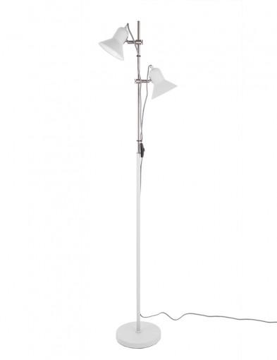lampara-de-pie-blanca-10136W-1