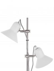 lampara-de-pie-blanca-10136W-2