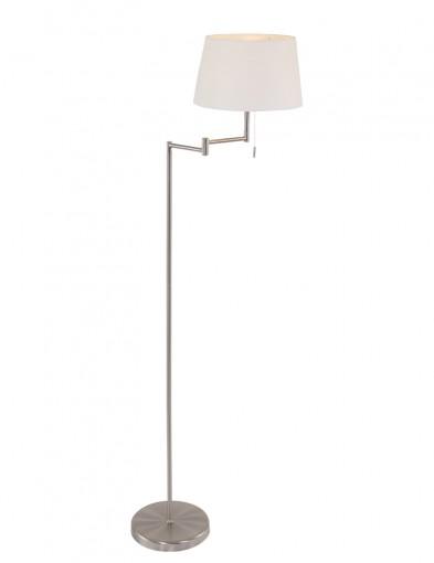 lampara-de-pie-blanca-5894ST-1