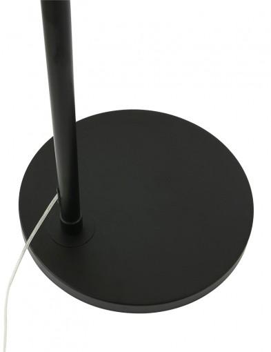 lampara-de-pie-blanca-arco-negro-9829ZW-3