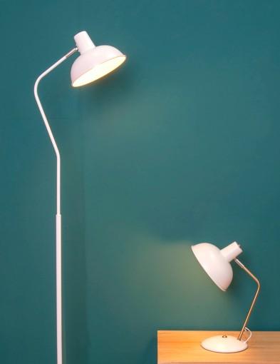lampara-de-pie-blanca-hood-10148W-6