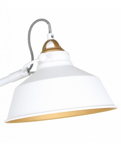lampara-de-pie-blanca-industrial-1322W-2