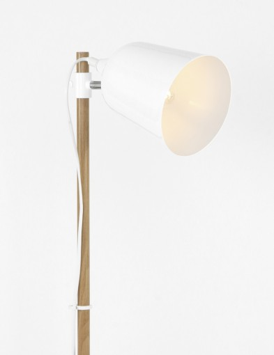 lampara-de-pie-blanca-nordica-7850W-1