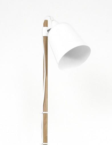 lampara-de-pie-blanca-nordica-7850W-2