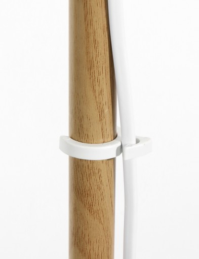 lampara-de-pie-blanca-nordica-7850W-8