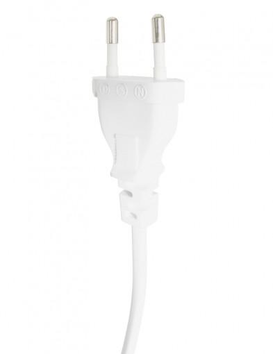 lampara-de-pie-blanca-nordica-7850W-9