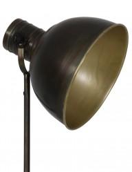 lampara-de-pie-bronce-con-forma-de-tripode-1932BR-1