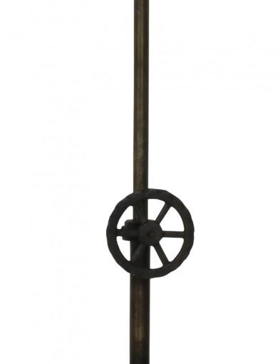 lampara-de-pie-bronce-con-forma-de-tripode-1932BR-2