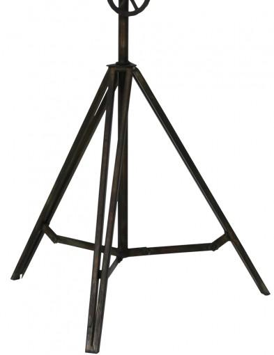 lampara-de-pie-bronce-con-forma-de-tripode-1932BR-3