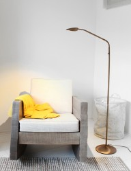 lampara-de-pie-clasica-bronce-7492BR-1