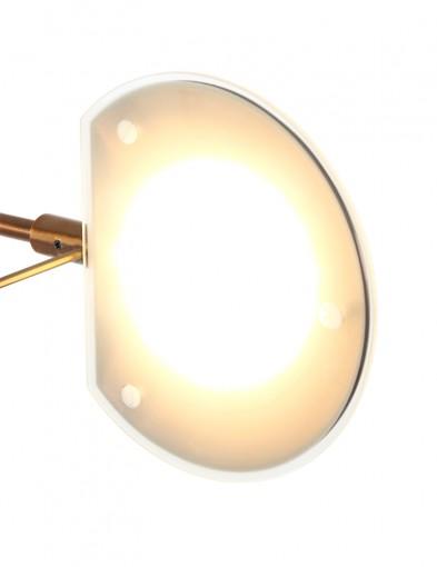 lampara-de-pie-clasica-led-7887BR-2